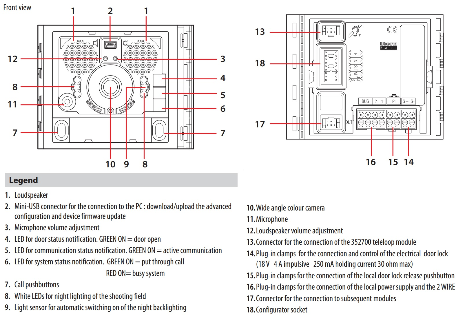 tegui intercom wiring diagram with Legrand Inter  Wiring Diagram on Legrand Inter  Wiring Diagram together with